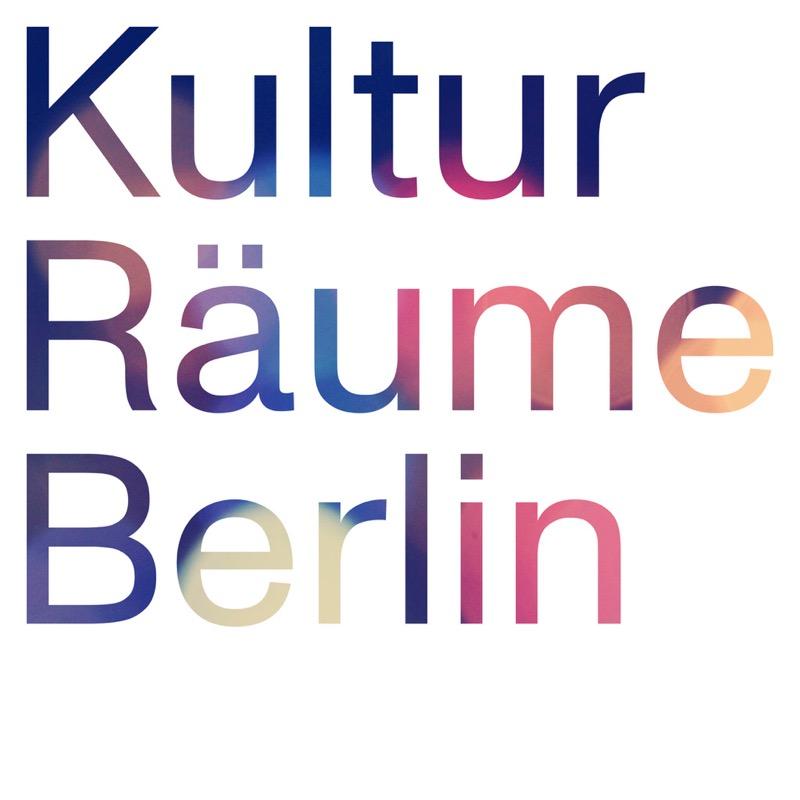 Logo Kultur Räume Berlin_klein